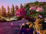 Mio Gardens, A VR Experience video
