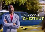 FOX's Rosewood Series Premier video