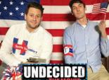 Undecided: The Movie trailer