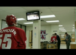 "The Best Work You May Never See: Allen Americans' ""Good Break"""