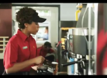 Twist's Matt Pittroff Four-Spot Campaign for Hoffman Lewis and McDonald's