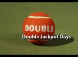 "Wisconsin Lottery ""Tennis Match"""