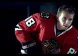 "Chicago Blackhawks ""Kane - Day"""