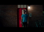 "Newport Film Festival's ""Boy Meets Girl"""