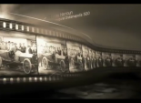 Bridgestone/Firestone 'One Hundred Years'