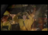 "National Guard's ""Storm, Fire, Flood"""