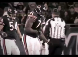 "Chicago Bears' ""Maul Game"""