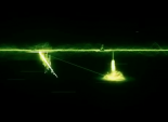 "Call of Duty: Modern Warfare 3 ""Title Sequence"""