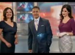 """WFAA Ron Corning Campaign """"More Ron"""""""
