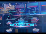 NFL GameDay Morning Show