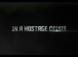 "Investigation Discovery ""Hostage: Do or Die"" Promo"