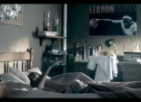 "State Farm PSA ""Wake Up"""