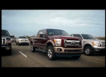 """Ford """"Super duty"""""""