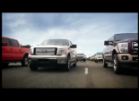 "Ford ""F150"""