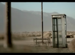 "Dockers' ""Phone Booth"""