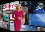 "Cooper University Hospital's ""Cooper Heart Institute"""