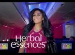 """Herbal Essences' """"Say Yes Again"""""""