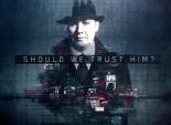 """NBC Blacklist's """"Classified"""" (promo)"""