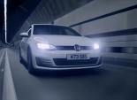 """Web Short: Volkswagen's """"Play the Road"""""""