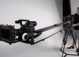 Introducing the Digital Juice Gemini Dual-Action Jib