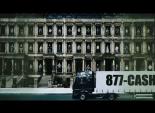 """J.G. Wentworth's """"Windows"""""""""""