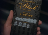 "Best Work: California Lottery's ""Luck Will Find You"""