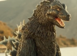 """Top Spot: Snickers' """"Godzilla"""""""