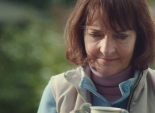 "The Best Work You May Never See: Dixons Retail/Currys & PC World's ""Begonias"""