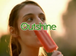 "Nestle ""A Million Ways to Outshine"""