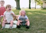 "Wyffels Hybrids' ""Babies & Puppies"""