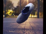 "Nike's ""Genealogy of Innovation"" (short)"