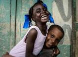 """The Best Work You May Never See: The Salvation Army's """"Haiti"""""""