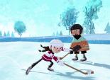 "Hornet's Dan & Jason Direct Oreo's ""Ode To Hockey Rituals"" For FCB Toronto"