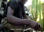 "The Salvation Army's ""Rebuilding Haiti"""
