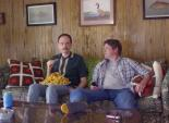 """The Best Work You May Never See: SolarCity's """"Fish Tank"""" Directed By Hungry Man's Conor Byrne"""