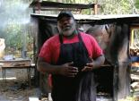 """Faith Hope and BBQ"" Trailer"