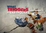 "California Earthquake Authority ""Pressure"""