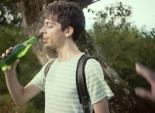 "The Perlorian Brothers Realize ""Ambition"" For Sprite"