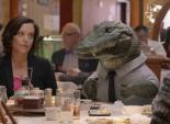 "Director Wayne McClammy Picks Up ""Check"" For GEICO, The Martin Agency"