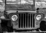 """Fiat Chrysler Automobiles/Jeep's """"Portraits"""""""