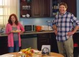 "TDA_Boulder Turns Out A ""Cheesier Than Ever""Spot For Daiya"