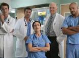 "Director Grant Heslov, McCann NY Deliver ""TV Doctors"" For Cigna"