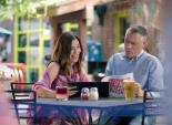 The Best Work You May Never See: Boone Oakley's Pharma Ad Spoof For Mellow Mushroom