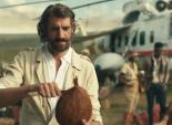 """Traktor, Havas Propel """"Airboat""""For Dos Equis' New """"Most Interesting Man In The World"""""""