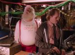 Grey S.F., Director Jason Headley Help Santa Get Secure Via Norton