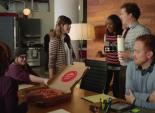 "Evan Silver Directs ""Puppies"" For Pizza Hut, Viacom Velocity"