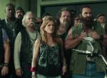 """Coen Brothers Direct Super Bowl Spot """"Easy Driver""""For Mercedes-Benz"""