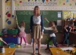 """Jared Hess Directs """"Kindergarten"""" For Booking.com, Deutsch"""