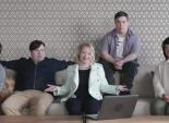 """Hungry Man's Wayne McClammy Directs """"Not Special Needs"""" For CoorDown, Publicis NY"""