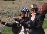 Grant Heslov Directs George Clooney On Film Journey For Nespresso,McCann NY
